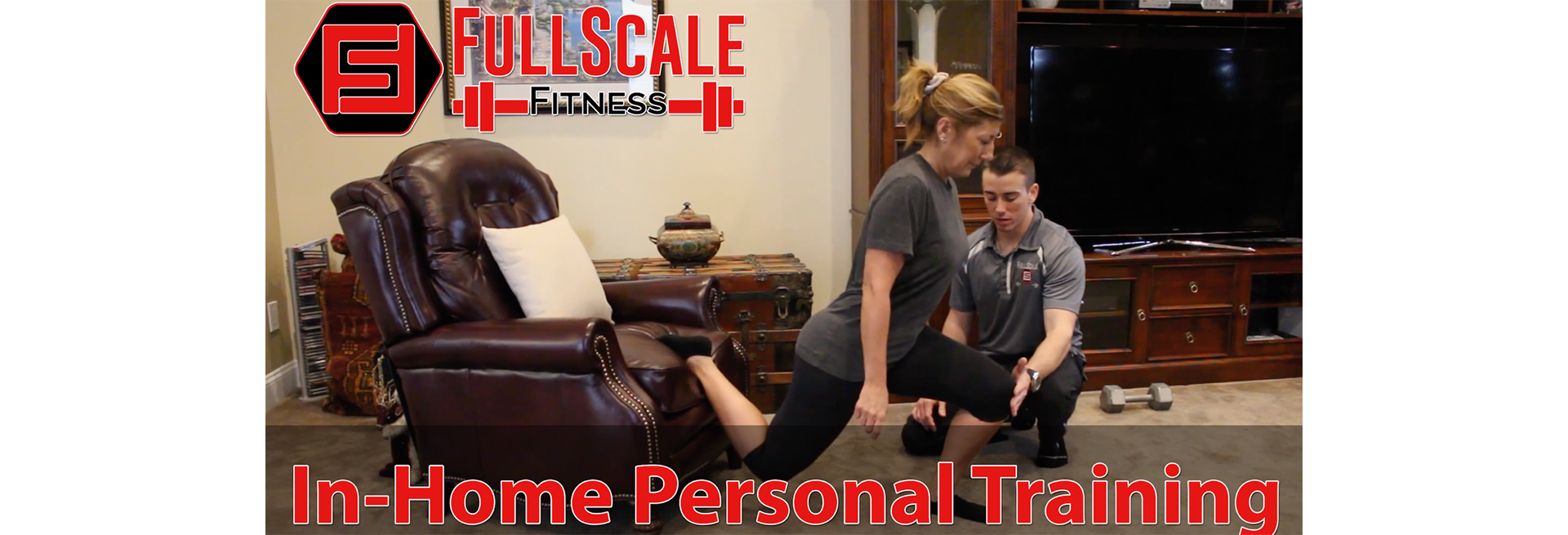 Copy-of-In-Home-Personal-Training-Akron-Full-Scale-Fitness-Trainers-Thumbnail
