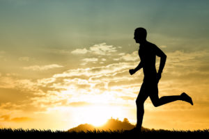 Akron Running / Akrun Marathon - personal training in akron nutrition