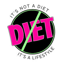 full scale fitness lifestyle not diet blog akron ohio