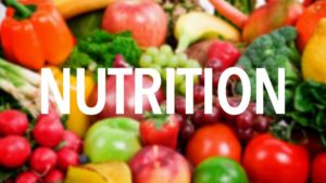 nutrition banner - full scale fitness akron personal training blog