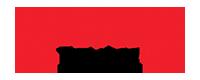 Full Scale Fitness Logo